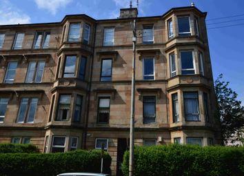 2 bed flat to rent in Armadale Street, Dennistoun, Glasgow G31