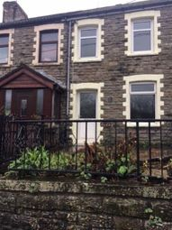 Thumbnail 3 bed property to rent in Newbridge NP11, Caerphilly - P3751