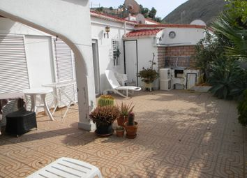 Thumbnail 3 bed chalet for sale in Los Cristianos, Arona, Tenerife, Canary Islands, Spain