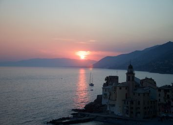 Thumbnail 1 bed apartment for sale in Via Della Repubblica, Camogli, Genoa, Liguria, Italy