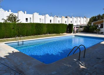 Thumbnail 3 bed town house for sale in Calle Rapa, Mojácar, Almería, Andalusia, Spain