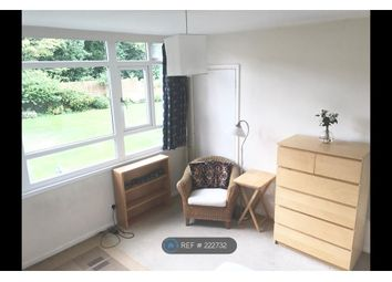 Thumbnail Room to rent in Kersfield Road, London