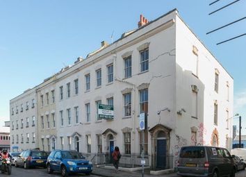Thumbnail Office for sale in Cave Street, St. Pauls, Bristol