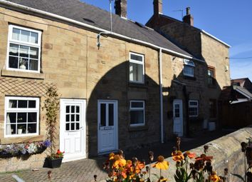 Thumbnail 1 bedroom cottage for sale in Morthen Road, Wickersley, Rotherham