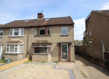 5 bed semi-detached house to rent in Headley Way, Headington, Oxford OX3