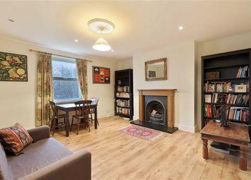 Thumbnail 2 bedroom flat for sale in Croydon Road, Anerley, London