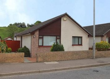 Thumbnail 3 bed bungalow for sale in East Main Street, Darvel, East Ayrshire