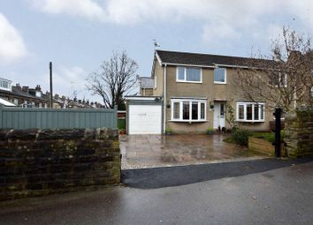 Somerset Road, Pudsey, West Yorkshire LS28