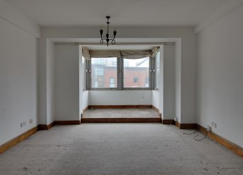 Thumbnail 2 bedroom flat for sale in Bell Barn Road, Edgbaston, Birmingham