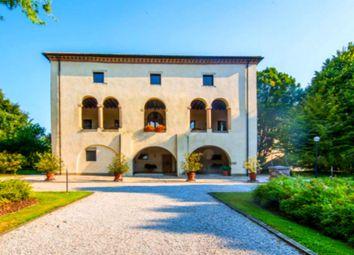 Thumbnail 7 bed villa for sale in Hills, Padua City, Padua, Veneto, Italy