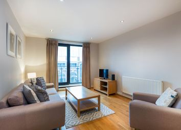 Thumbnail 1 bedroom flat to rent in 57 Stamford Street, London