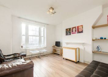 Thumbnail 1 bedroom flat for sale in Chicksand Street, Brick Lane