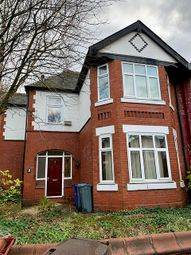 7 bed semi-detached house to rent in Park Range, Manchester M14
