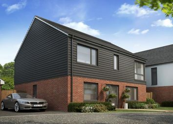 Thumbnail Land for sale in Murton, Seaham