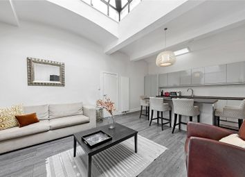 3 bed flat to rent in Queen's Gate, South Kensington, London SW7