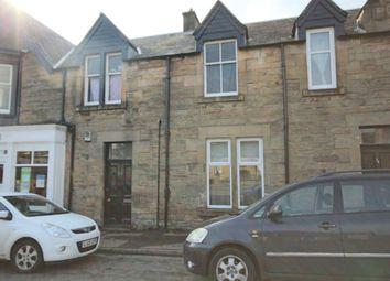 Thumbnail 1 bedroom flat to rent in Main Street, Kirkliston