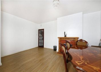 Thumbnail 2 bed flat to rent in Benthal Road, Hoxton, London