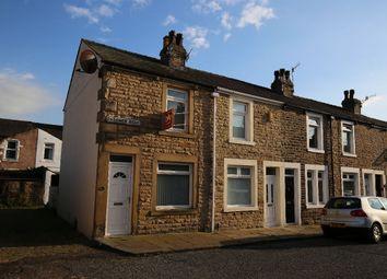 Thumbnail 1 bed terraced house for sale in Gardner Road, Lancaster