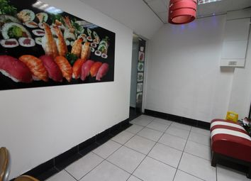 Restaurant/cafe to let in Murray Grove, Hoxton N1