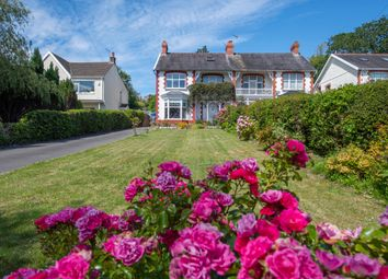 7 bed property for sale in Mumbles Road, West Cross, Mumbles SA3
