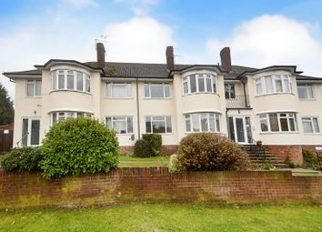 2 bed flat for sale in Meachants Lane, Willingdon, Eastbourne BN20