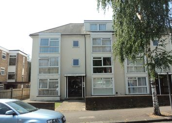 1 bed flat to rent in Grove Hill, South Woodford E18