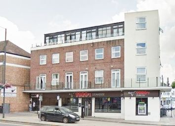 Thumbnail 2 bed flat to rent in Bonnersfield Lane, Harrow