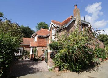 Thumbnail 5 bed property for sale in Kennard Road, New Milton
