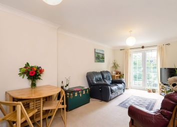 Thumbnail 1 bedroom flat for sale in Gale Lane, York