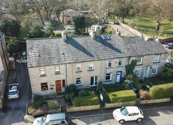 3 bed terraced house for sale in Mountain Lane, Accrington BB5