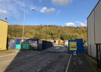 Thumbnail Land to let in Southdown Business Park, Brooks Road, Lewes