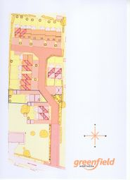 Thumbnail Land for sale in Harden Mews, Armthorpe