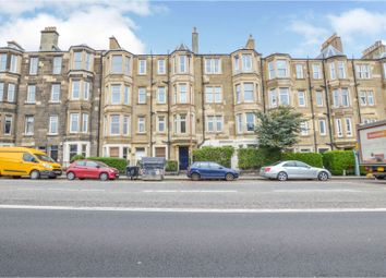 Thumbnail 2 bed flat for sale in 5/11 Dalziel Place, Edinburgh