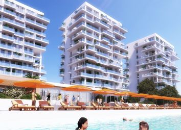Thumbnail 1 bed apartment for sale in Bogaz, Cyprus