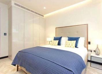 Thumbnail 2 bed flat to rent in Balmoral House, One Tower Bridge, Duchess Walk, London Bridge, London
