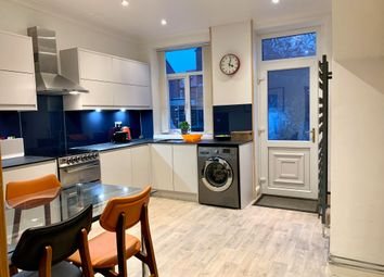 2 bed terraced house for sale in Wakefield Road, Ackworth, Pontefract WF7