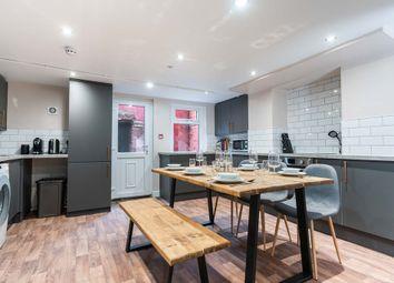 Room to rent in Morritt Drive, Halton, Leeds LS15