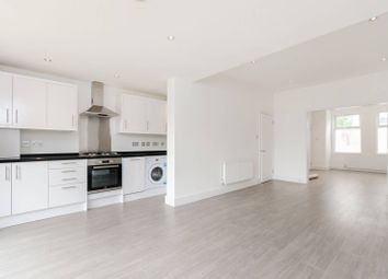 Thumbnail 5 bed property for sale in Upton Road, Thornton Heath