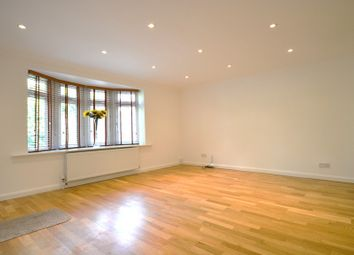Thumbnail 1 bed detached house to rent in Coombe Lane West, Coombe, Kingston Upon Thames
