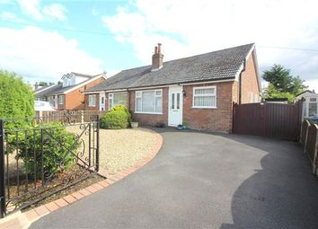 Thumbnail 2 bed bungalow for sale in Kingsway, Chorley