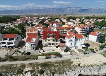 Thumbnail 4 bed apartment for sale in 23249, Povljana, Croatia
