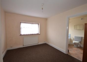 Thumbnail 1 bedroom property to rent in The Gables, Tanner Street, Essex