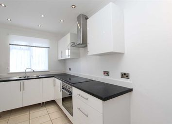 Thumbnail 3 bed property to rent in Stanley Road, Grays