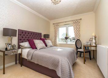 71 King Street, Maidstone, Kent ME14. 2 bed flat