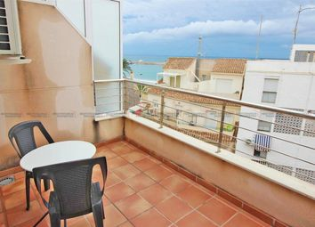 Thumbnail 3 bed terraced house for sale in Campello, El Campello, Spain