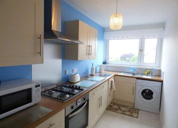 Thumbnail 2 bed flat to rent in Ashgrove Place, Aberdeen