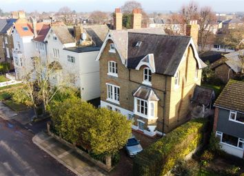 Gloucester Road, Teddington TW11. 10 bed detached house for sale