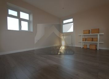 Thumbnail Room to rent in Capel Road, Enfield