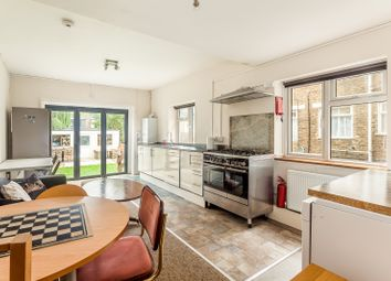 Thumbnail 7 bed property to rent in Rossister Road, Balham