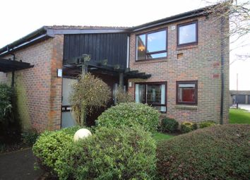 Thumbnail 2 bed property for sale in Day Court, Elmbridge Village, Cranleigh